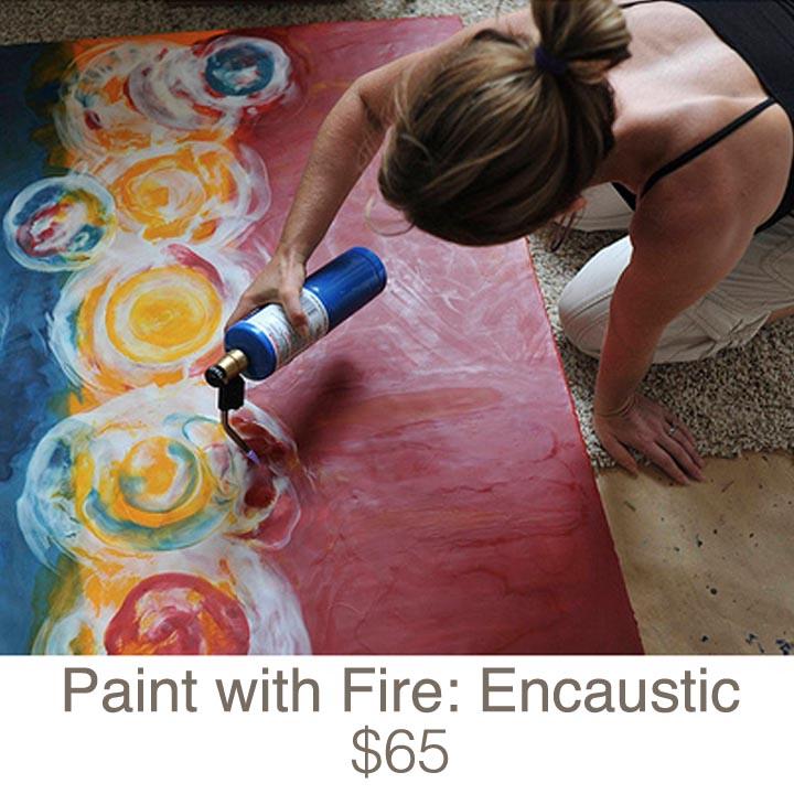 paintwithfire1
