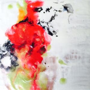 Color burst 1
