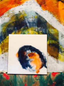Color-burst-7